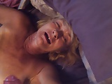 masturbation and cum swallowing