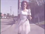 Twigget The Rollerblades Fairy