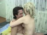 Hot swingers video 3