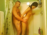 HORNY COUPLE 50!!!!