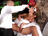 Here Cum The Brides 1-3 jk1690