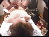 voyeur russian castings homemade 2