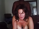 MARRIED Nurse coworker takes first BBNC part 1