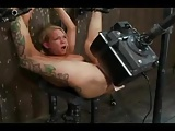 Slave used with machine